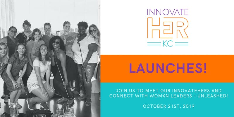 WEW KC - Women's Empowerment 2020 Raleigh Vendor Application
