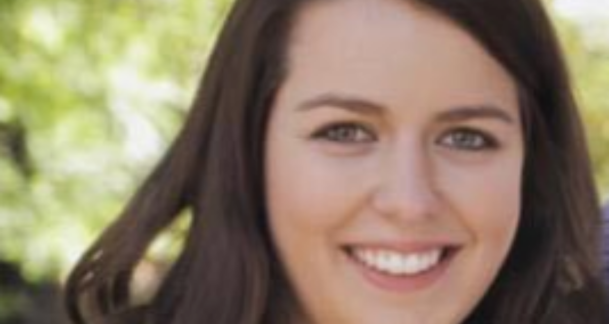 Unsung Hero Spotlight: Ellen Bateman